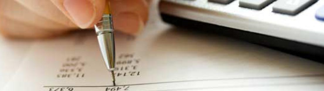 accountant_payne_tax_group